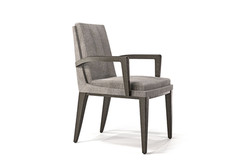 RODEO ARM CHAIR