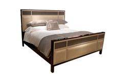 BENTLEY BED