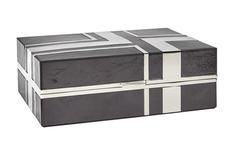 PATH BOX