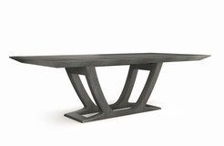 VALLEY DINING TABLE