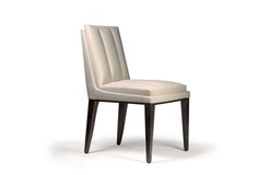 RODEO SIDE CHAIR