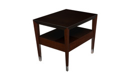 KNOX SIDE TABLE