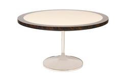 TYMPANI TABLE