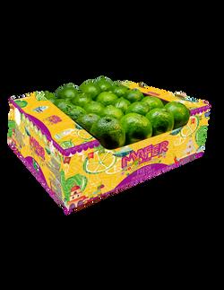 MaFer Limes :-)