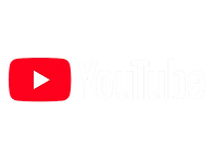 youtube new logo white.png