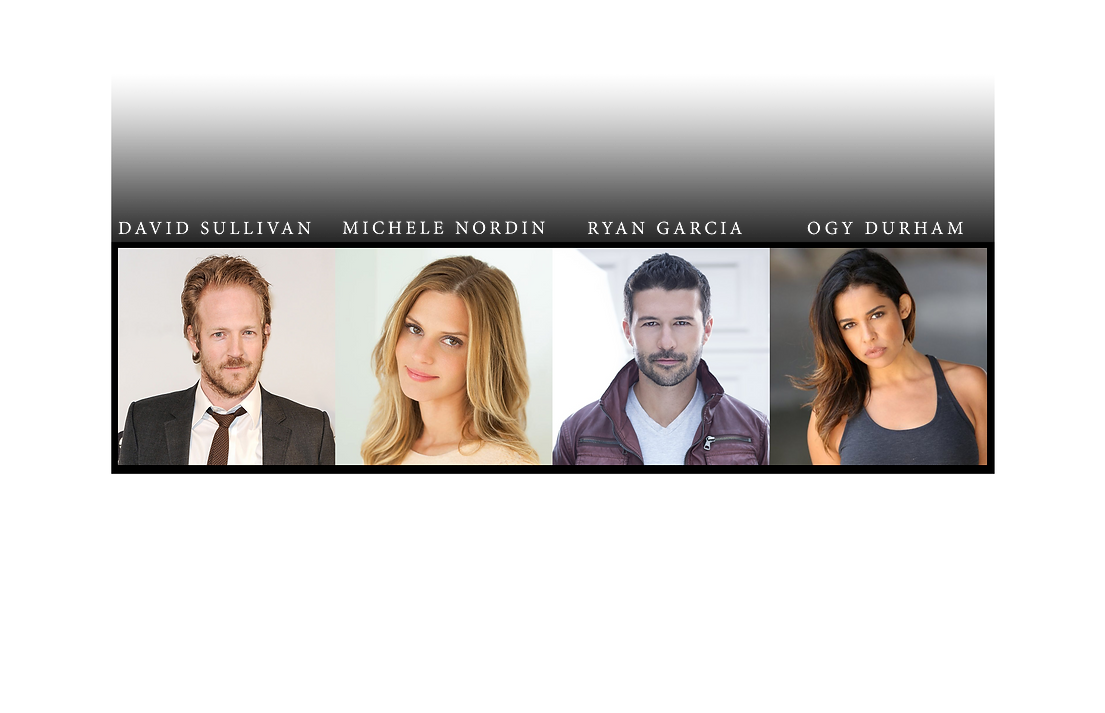 actors page with gradient2.png
