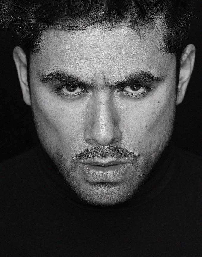 Daniel Pacheco02.JPG