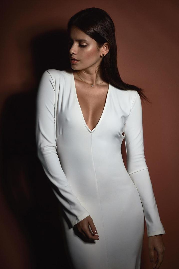 Valeria Galviz