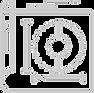 ICONOS%20PYMEX-2_edited.png