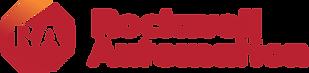 ra_logo.png