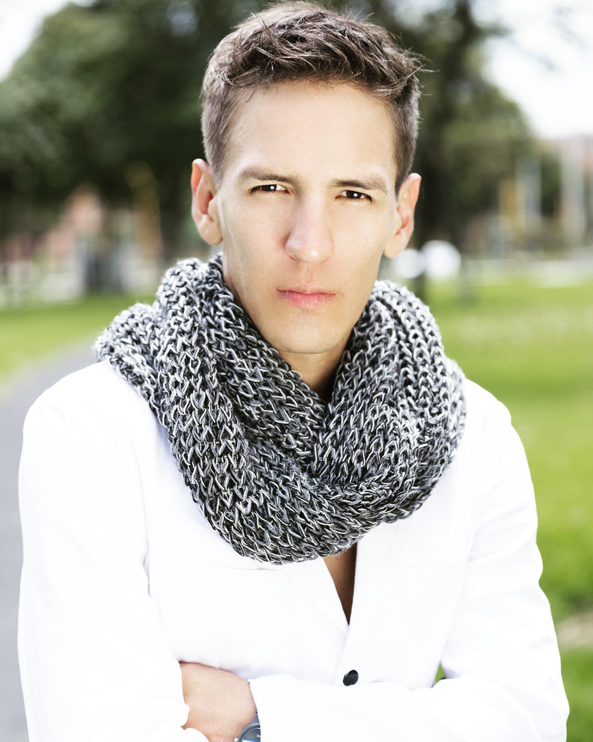 Juan Carlos Torres.JPG