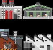 iconos industrias.png