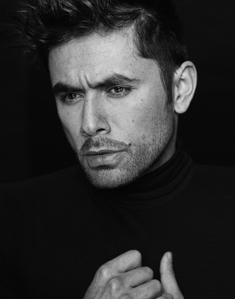 Daniel Pacheco.JPG