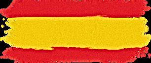 bandera de españa Granja Los Tubos.png