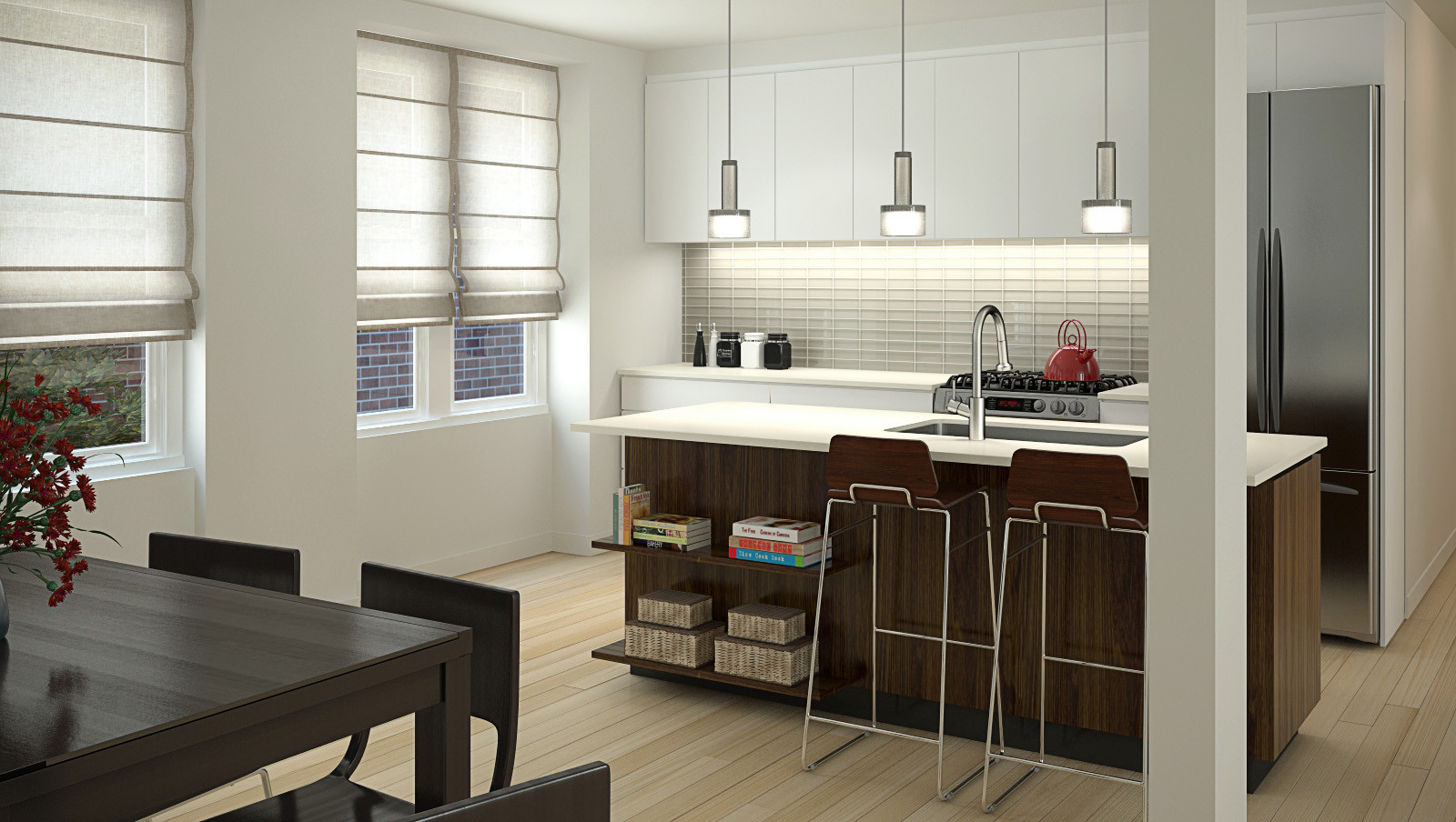 2070_stribling_kitchen_17_adj.jpg