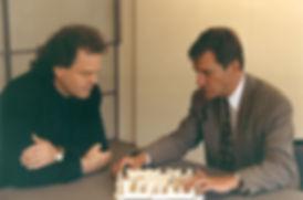 Wayne Berg and Henry Stolzman.jpg