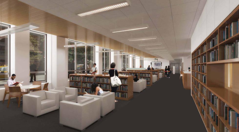 Library Interior rendering.jpg