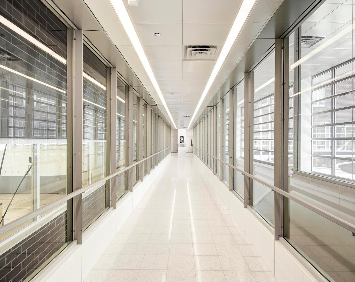 MaspethHS_Hallway2.jpg