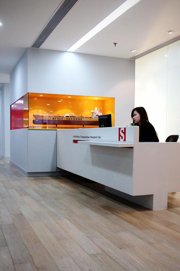 SN_reception.jpg
