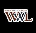 lg-wwl-105px_edited.png
