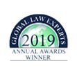 lg-global-law-experts-2019-105px_edited.