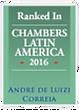 lg-chambers-la-2016-105px_edited.png