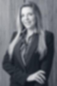 Mariana_PB_FernandoAlexandrino_2019_Alta