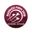 lg-leaders-league-2019-105px_edited.png