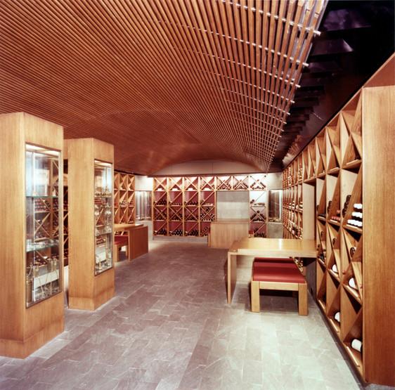 seagram wine.jpg