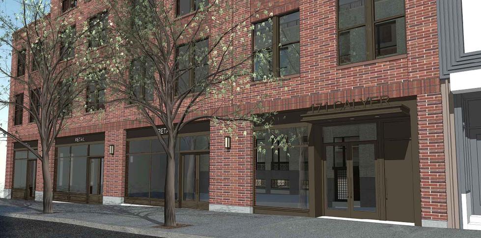 171 Calyer Street 2.jpg