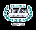 lg-chambers-la-2019-105px_edited.png