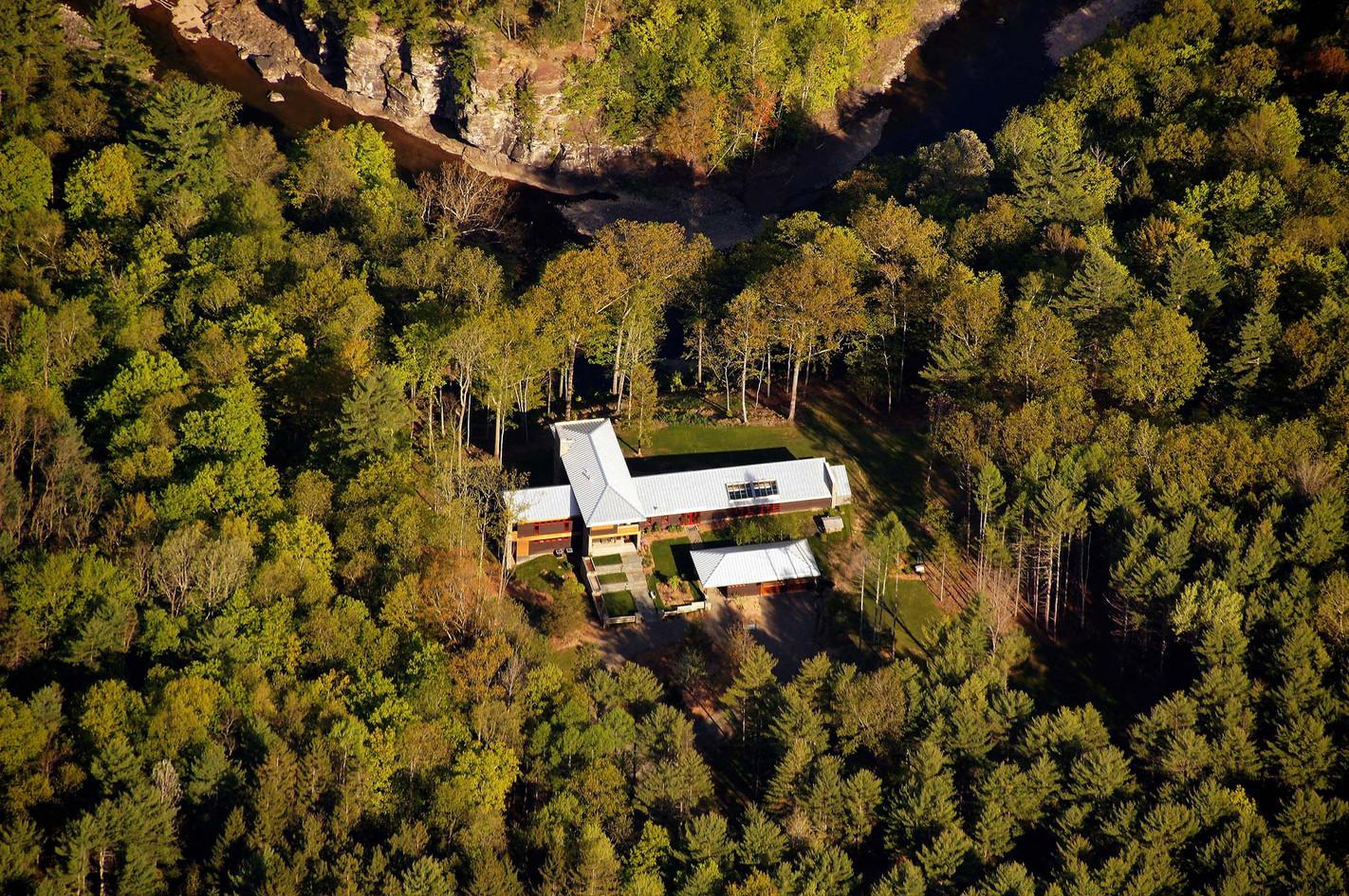 air photo view 1.jpg
