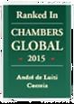 lg-chambers-la-2015-105px_edited.png