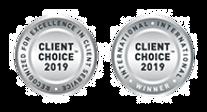 lg-client-choice-2019-105px%20(1)_edited