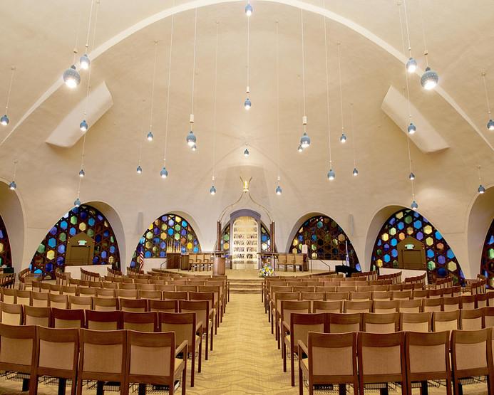 Center View J-Peg Temple Beth Shalom 3-2