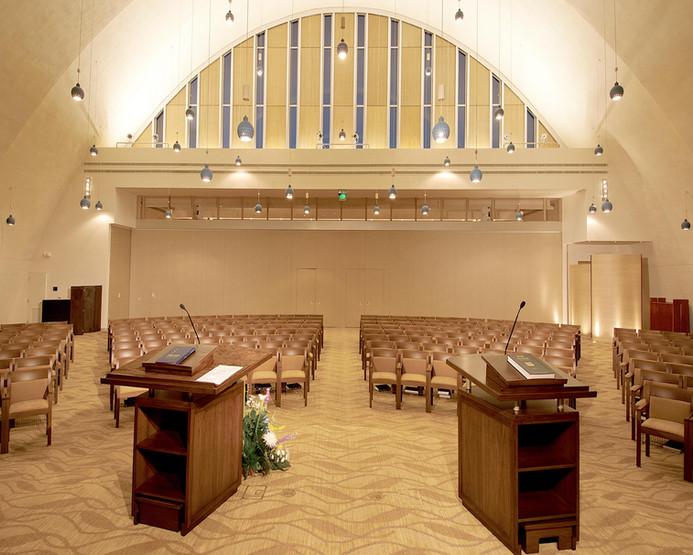 Rear View J-Peg Temple Beth Shalom 3-2-1