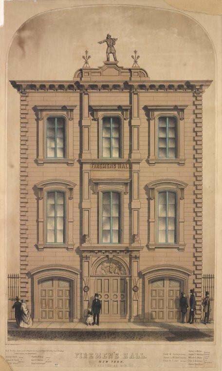 155 Mercer Historic Rendering 1854.jpg