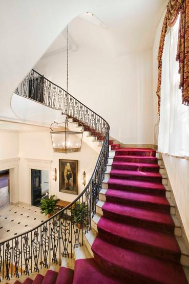 080807Church_Staircase 001.jpg