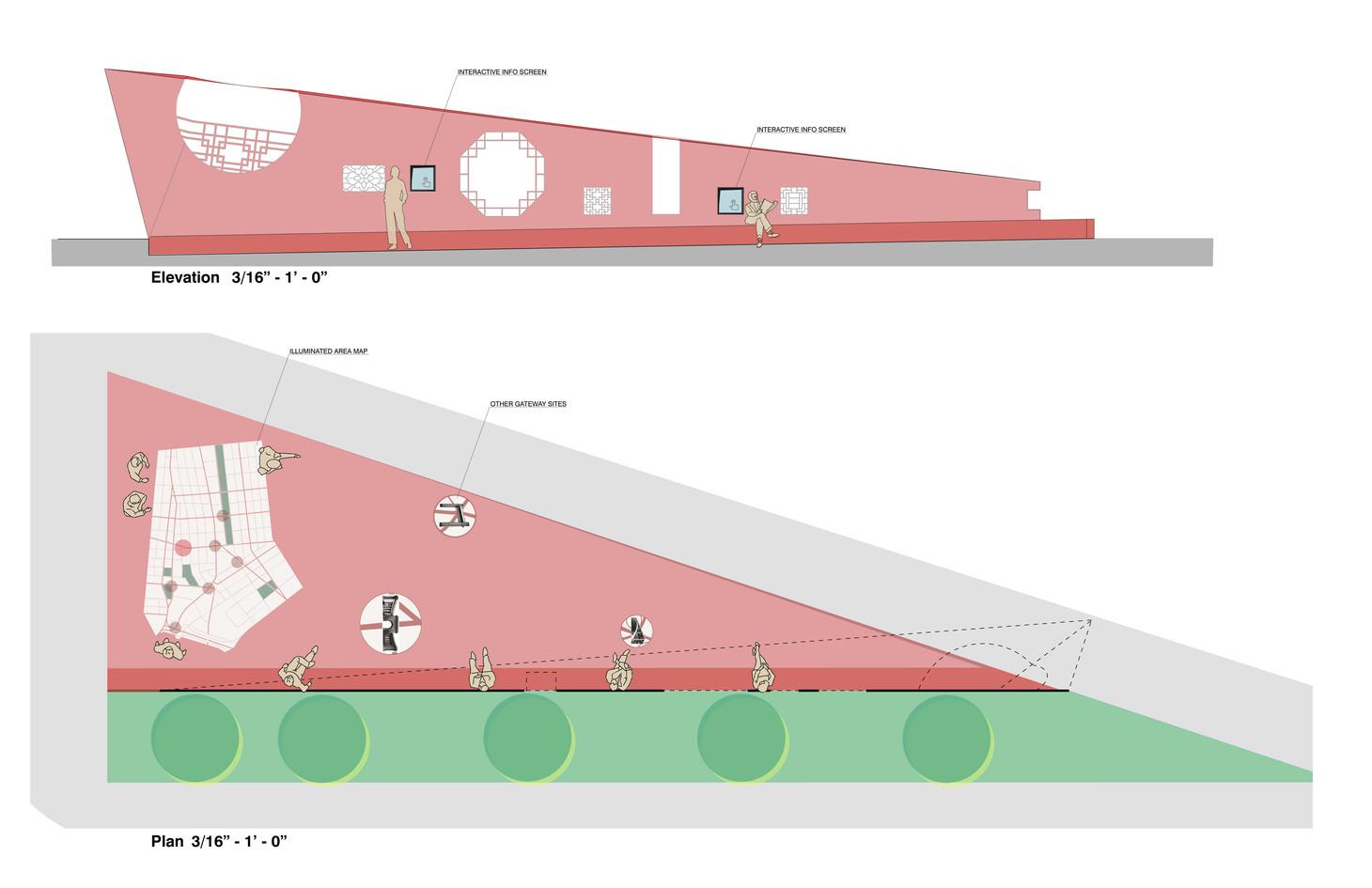 11x17-elevation plan.jpg