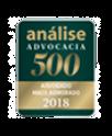 lg-analise-advocacia-2018-105px_edited.p