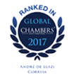 lg-global-chambers-2017-105px_edited.png