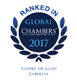 lg-global-chambers-2017-105px_edited.png