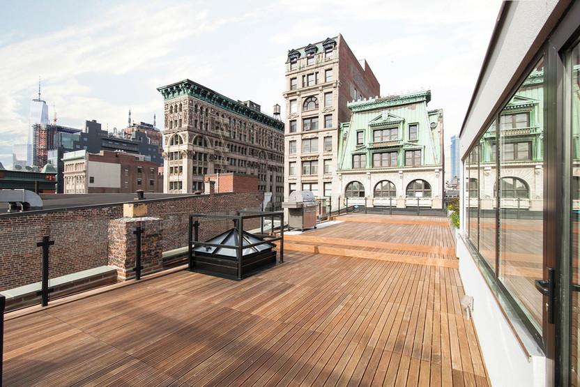 496_Broadway_Roof2_ClaudiaFromm.jpg.jpg