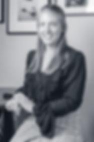 Giovanna_PB_FernandoAlexandrino_2019_Alt