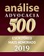 SELO_ESC_vertical_2019%20alta_edited.png