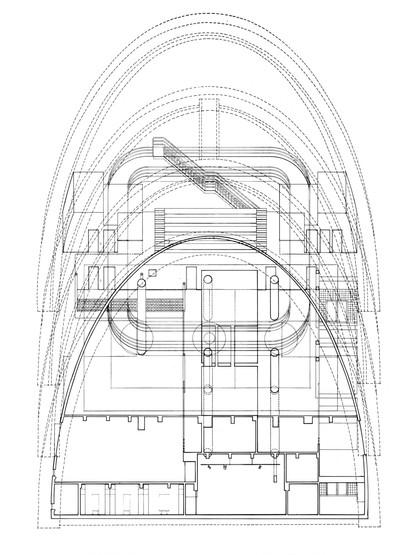 Axonometric drawing.jpg