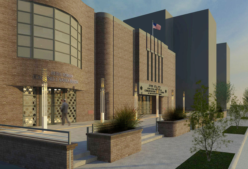 Plaza View 2.jpg