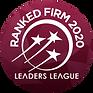 Leaders%20League%202020_edited.png