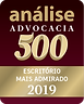 SELO_ESC_vertical_2019 alta.png