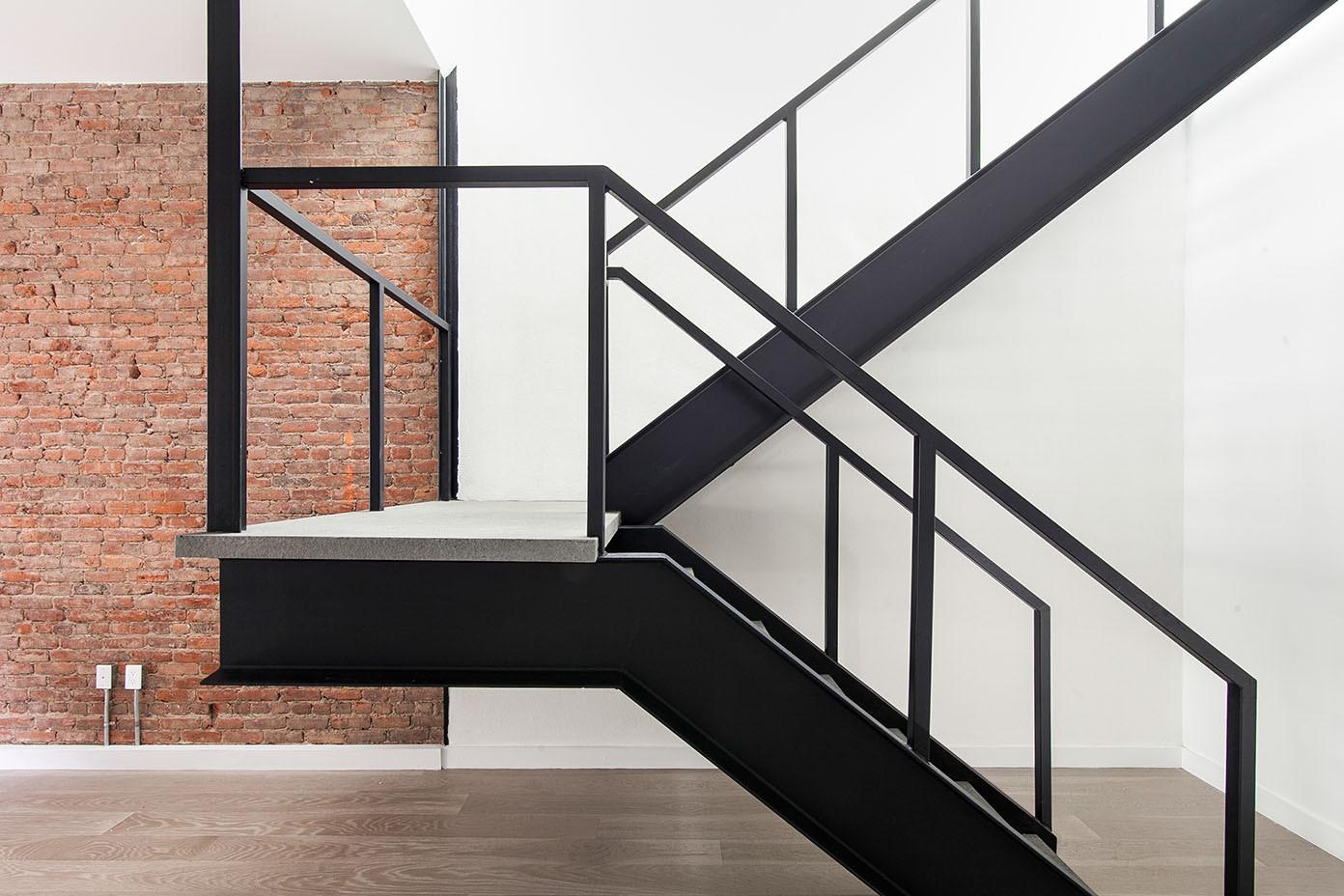 496_Broadway_Stairs_ClaudiaFromm.jpg.jpg